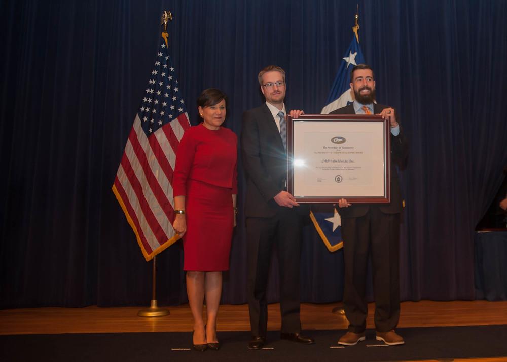 e_award