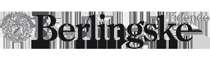 berlingske_logo.png