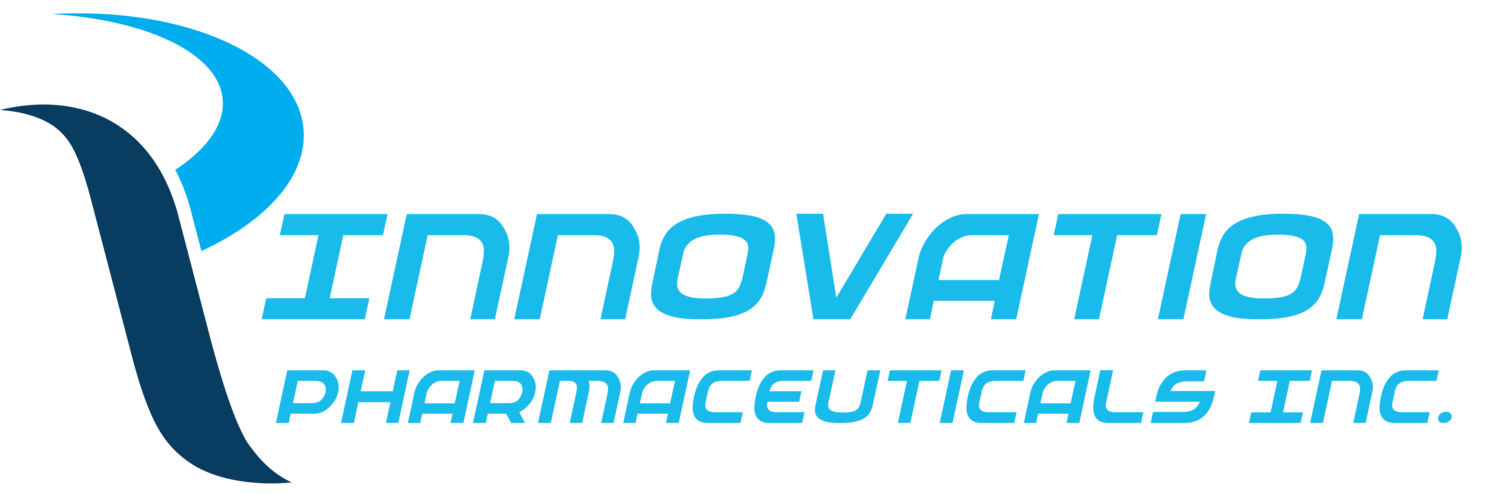 Innovation Pharmaceuticals Inc.