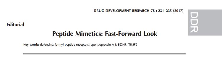 Peptide Mimetics.PNG