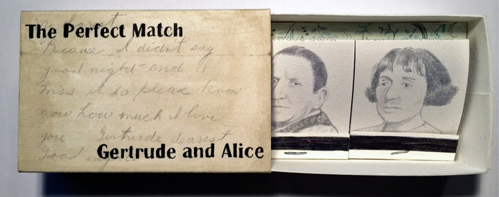 Gertrude and Alice- The Perfect Match.jpg