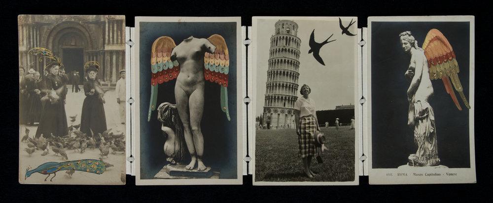 1. Tourists and 2 Venus copy.jpeg