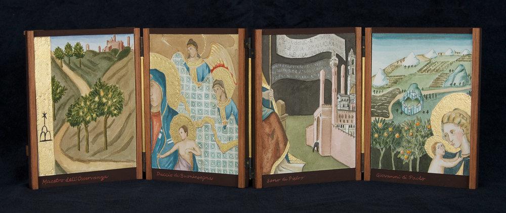 Guidebook Siena Pinacoteca2.jpg