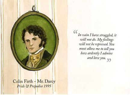 2 Darcy.jpg