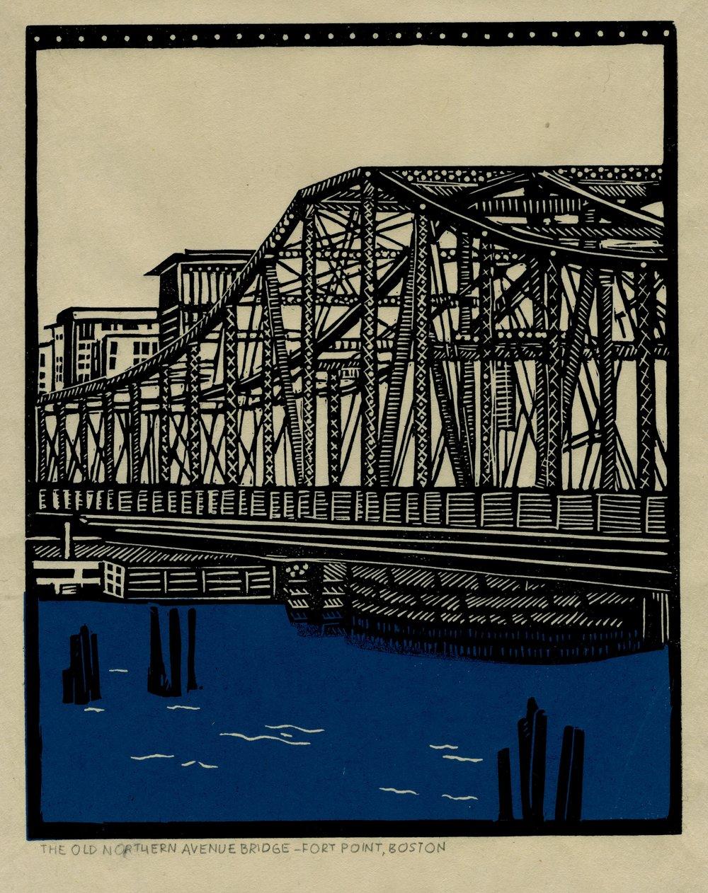 Northern Ave Bridge.jpeg