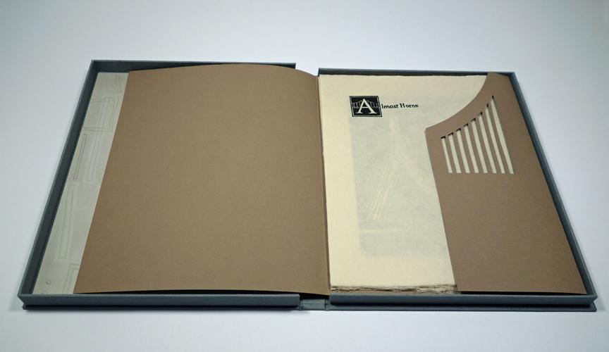 almost home open folio.jpg