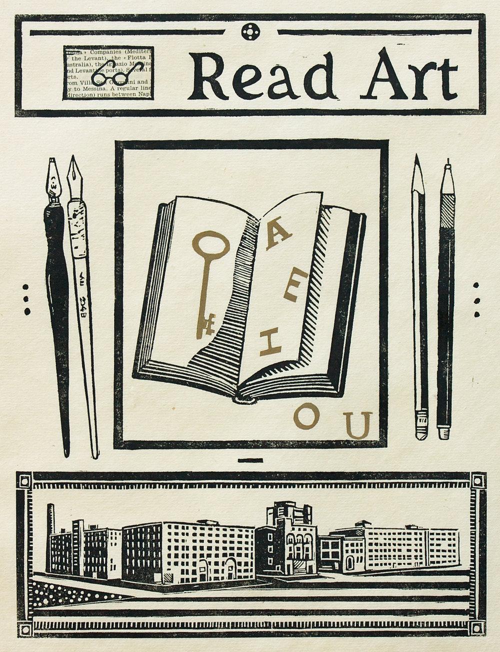 READ ART.jpg