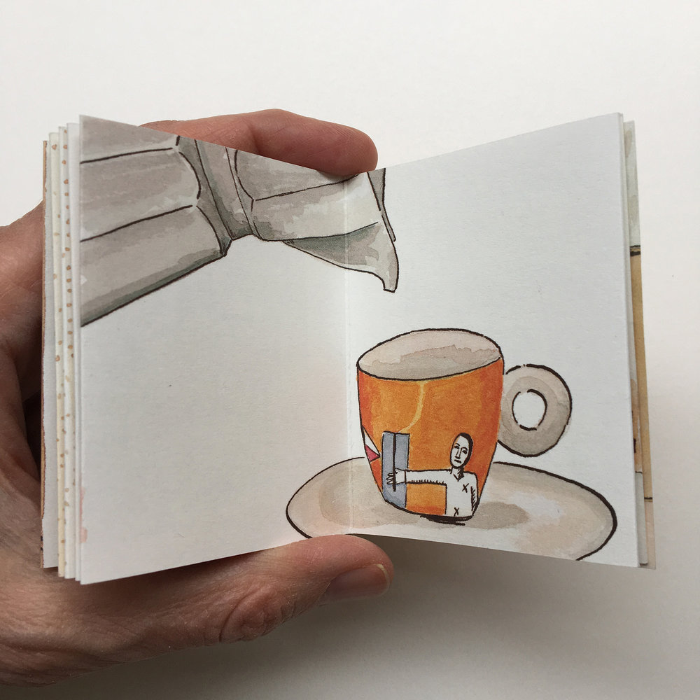 espresso 1st.jpg