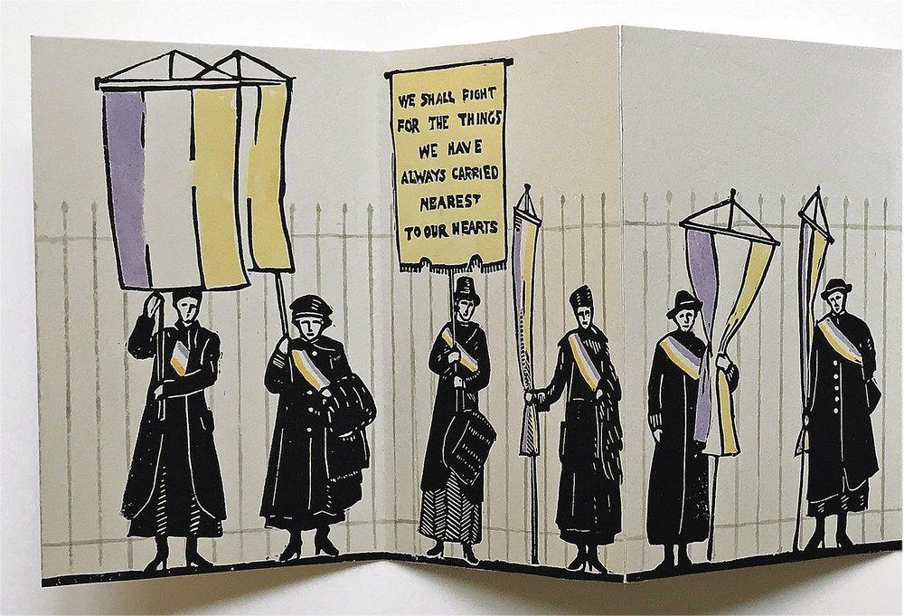 suffragists 1.jpg