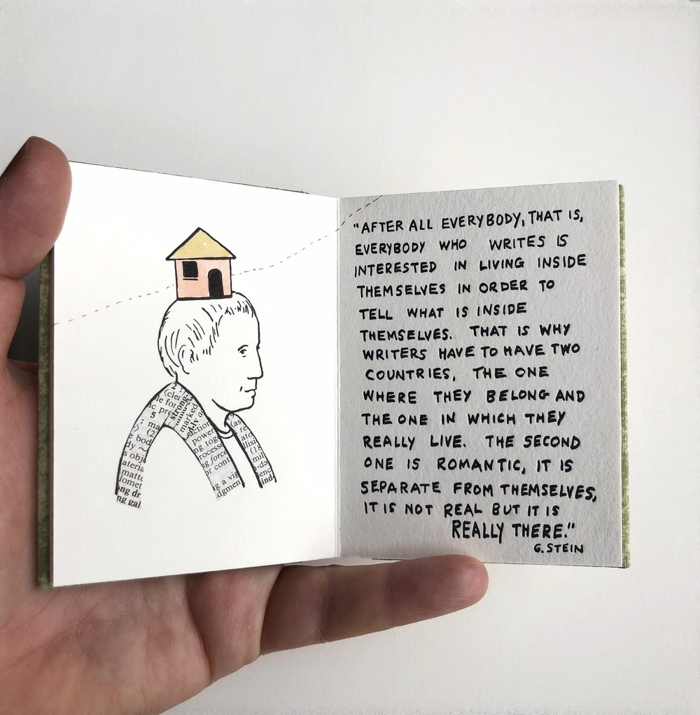 Laura-Davidson-artistsbook-The DailyMiracle-Gertrude_Stein-2.jpg