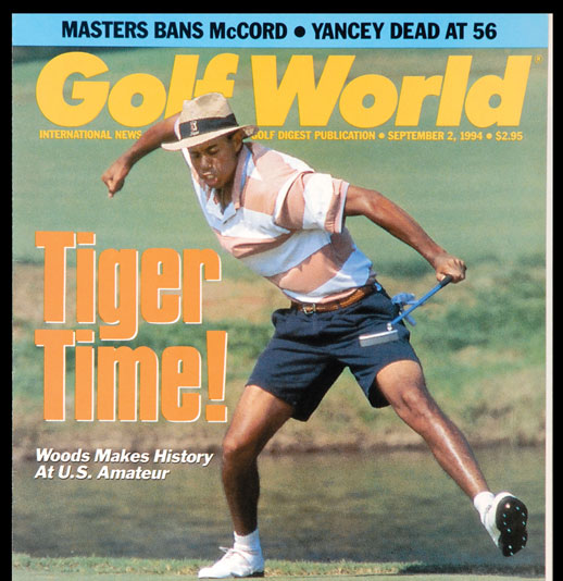 blog-tiger-gw-cover-mccord