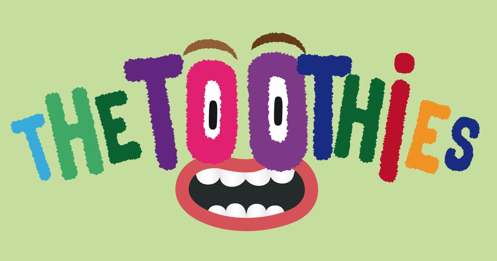 toothies.jpg
