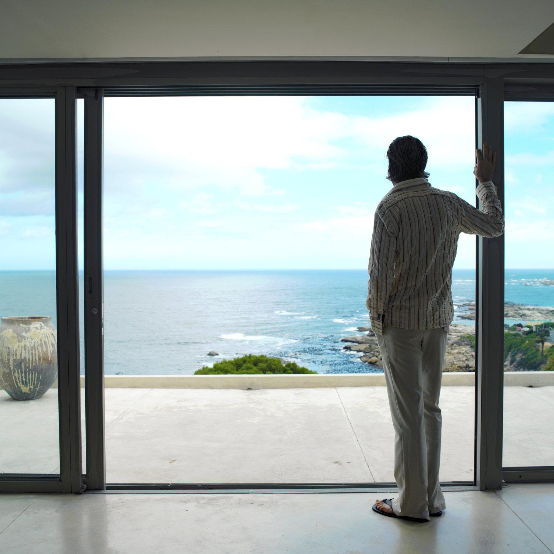Glass Doors Walts Window Repair Screening Incwalts Window