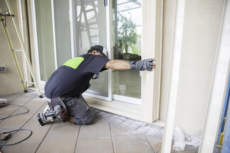 Repairs Walts Window Repair Screening Incwalts Window Repair