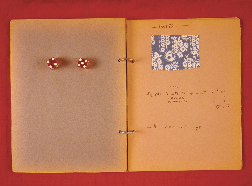 DiceBook.9_cmyk.jpg