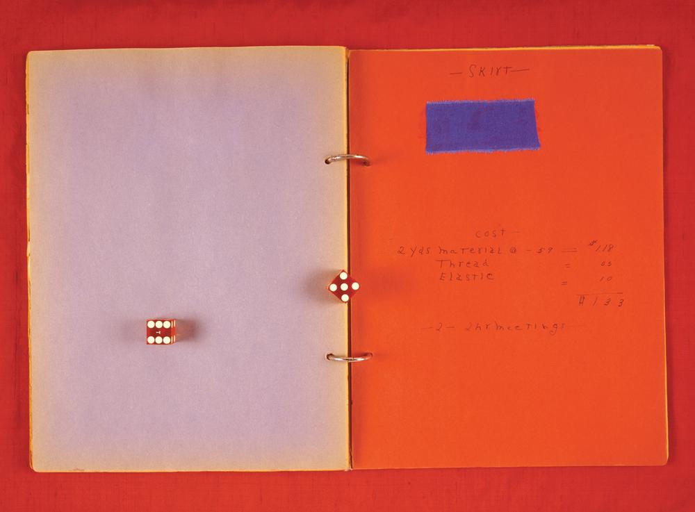 DiceBook.11_cmyk.jpg