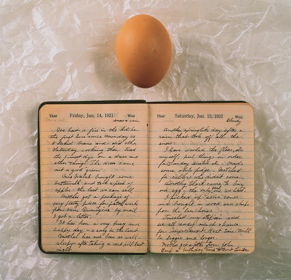 EggDiary.jpg