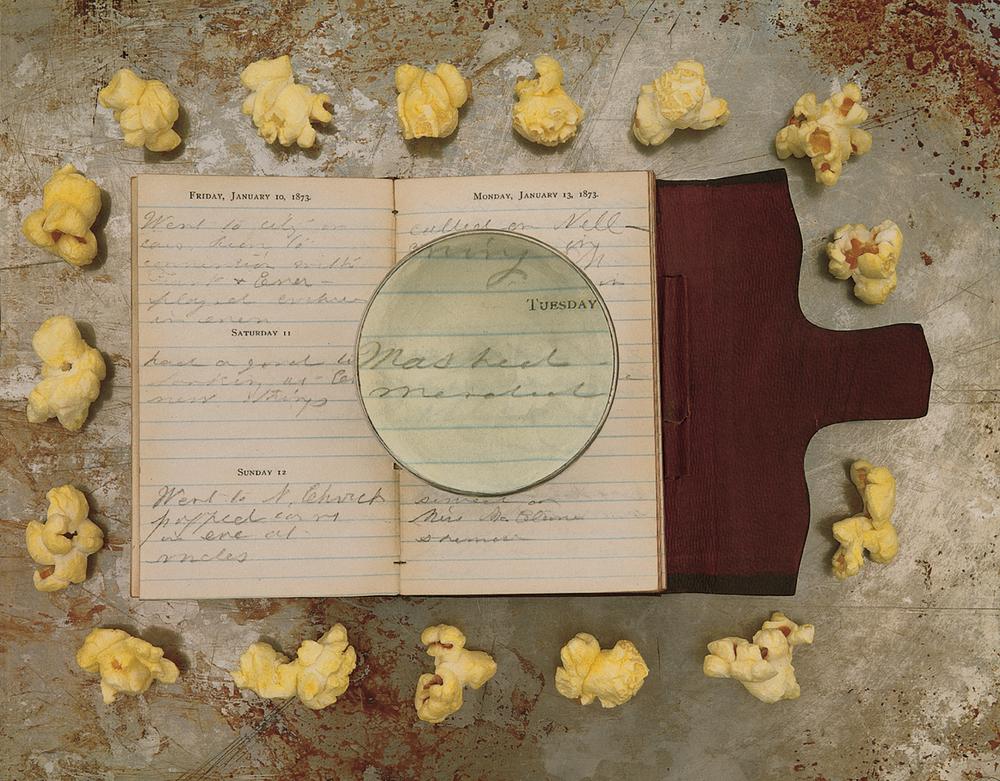 PopcornDiary.jpg
