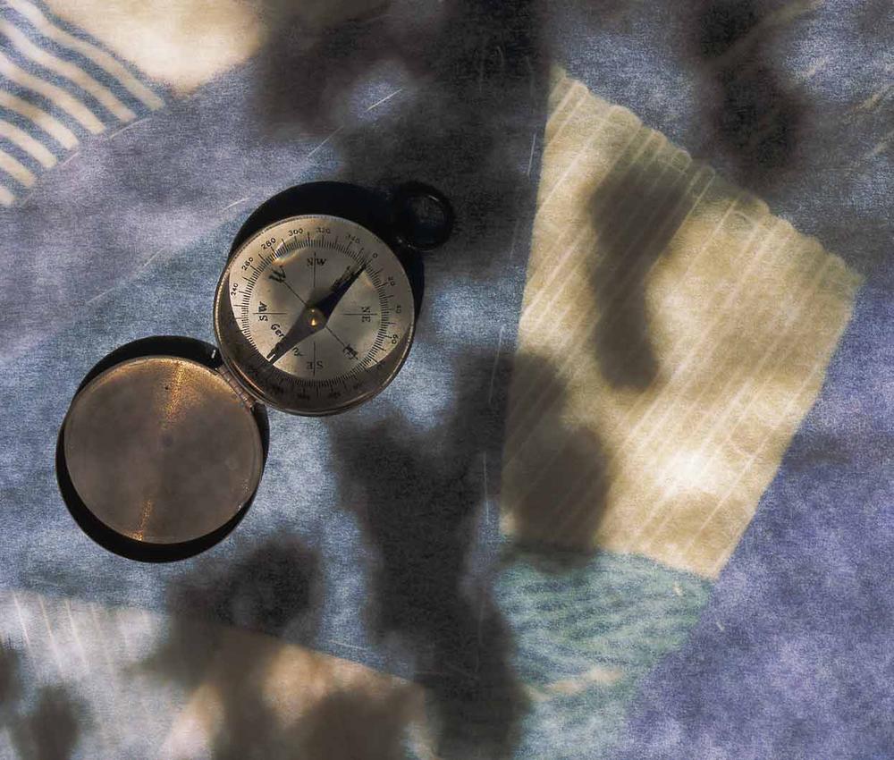 Circle No.13.jpg
