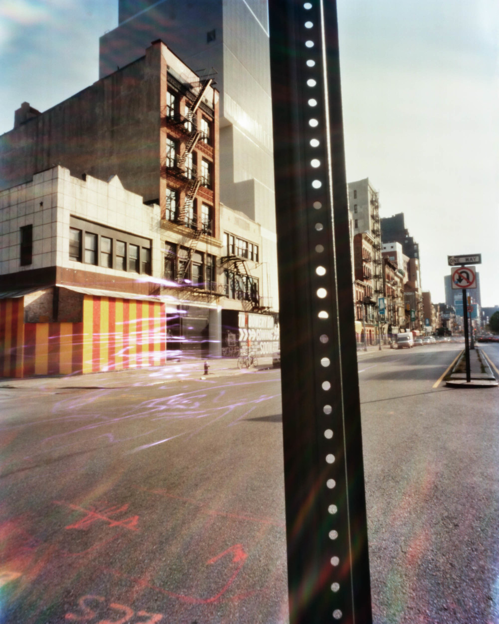Marasco_Bowery_Towards_New_Museum.jpg