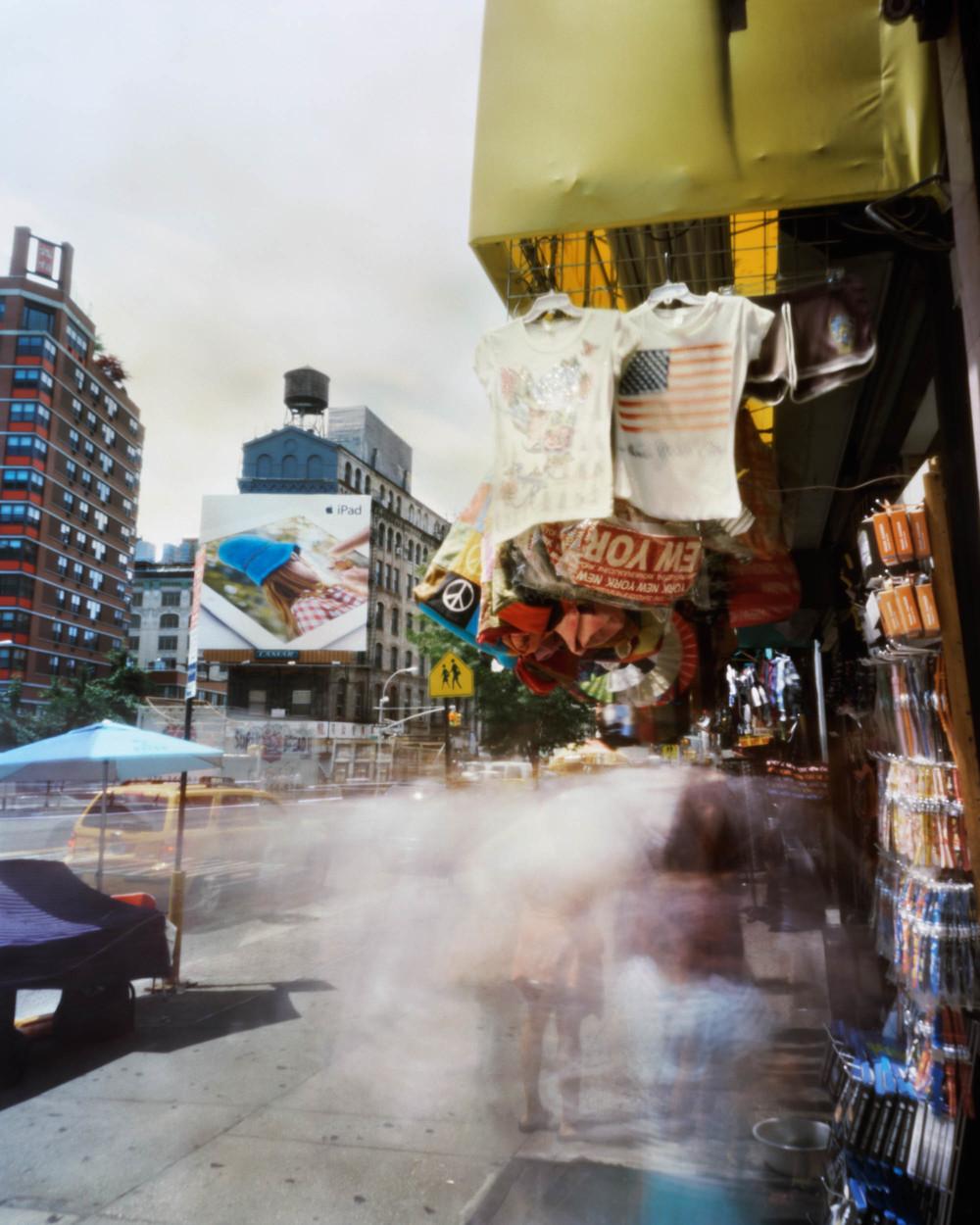 Marasco_Canal_Street.jpg