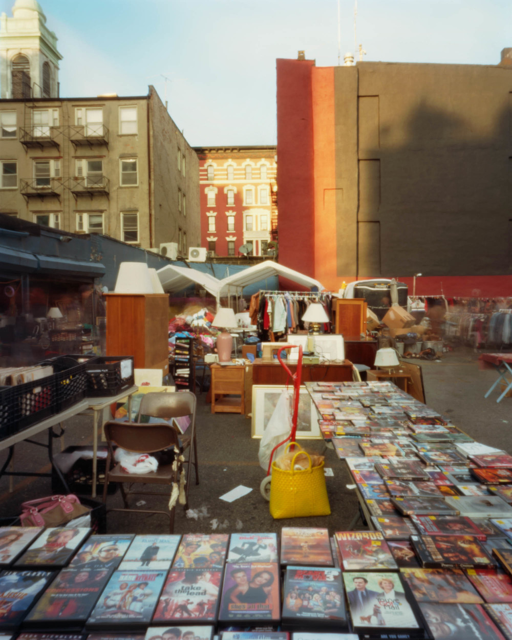 Marasco_Flea_Market_Avenue_A_&_East_11th_Streets.jpg