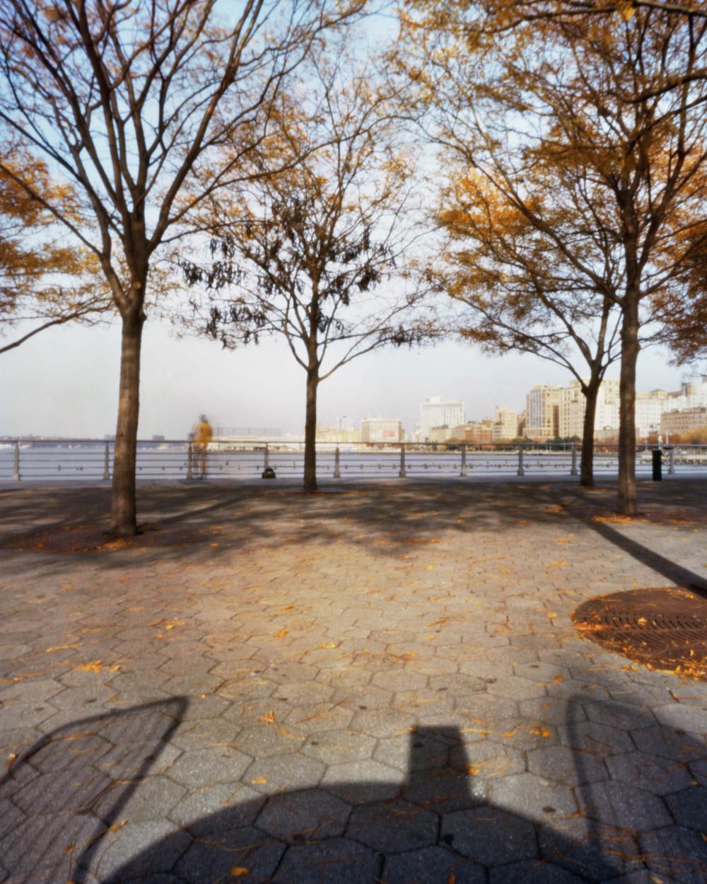 Marasco_Hudson_River_Park.jpg