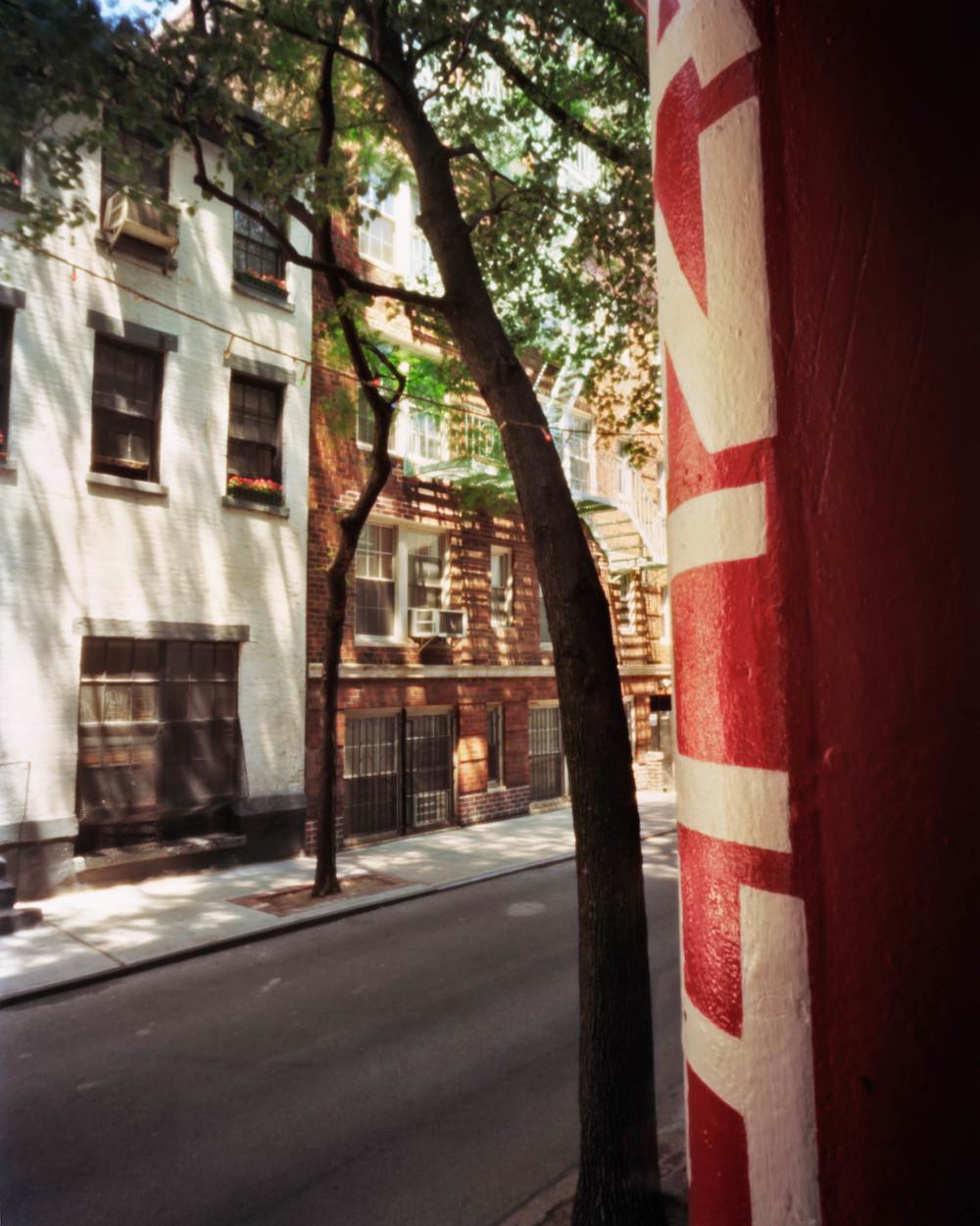 Marasco_Minetta_Street.jpg