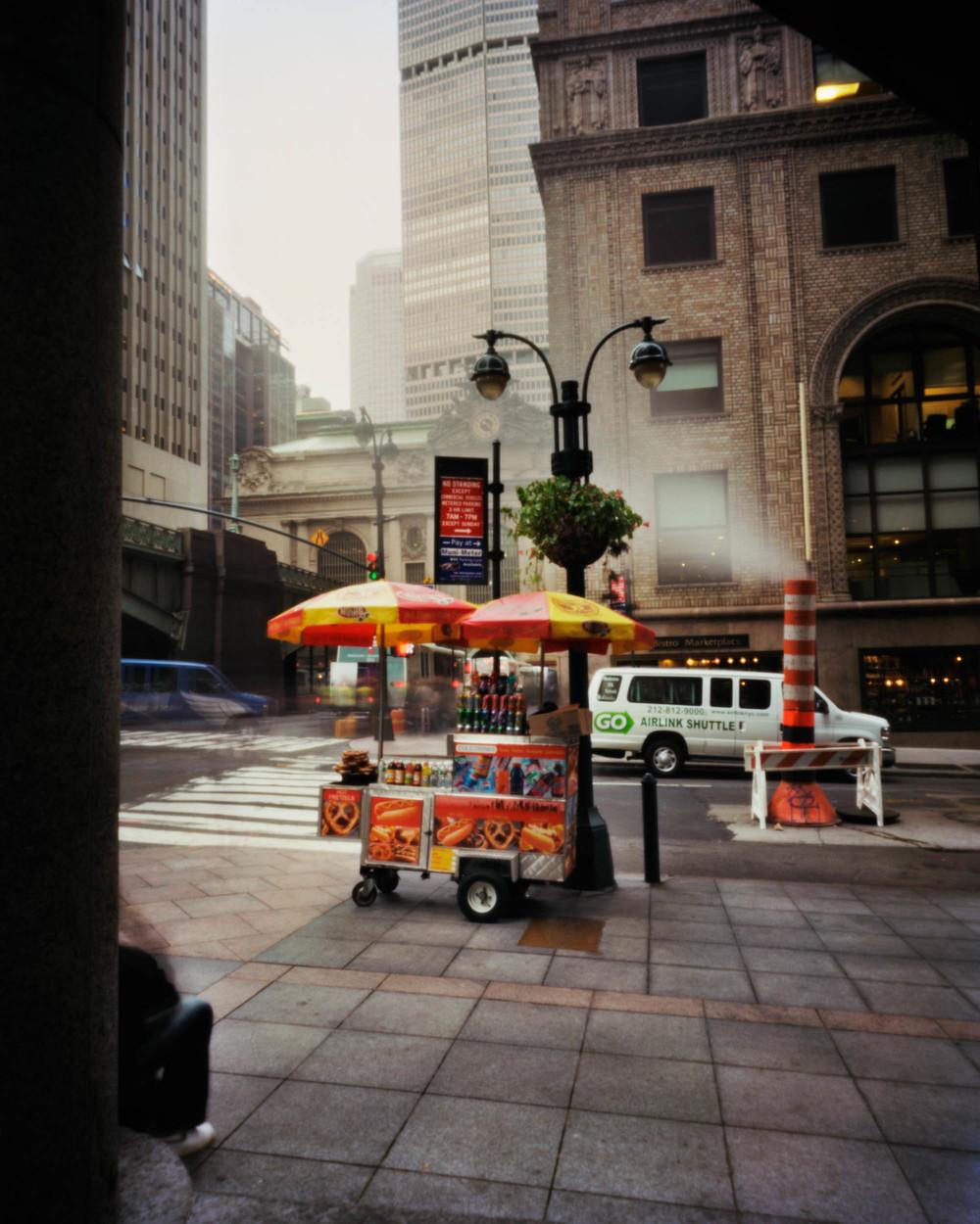 Marasco_Park_Avenue_&_East_41st_Street.jpg