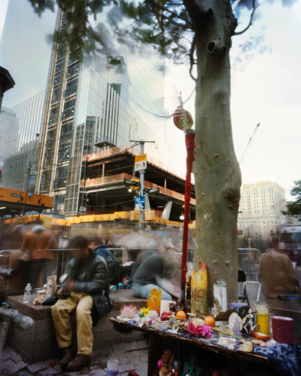 Marasco_Zuccotti Park_Occupy_Wall_Street.jpg