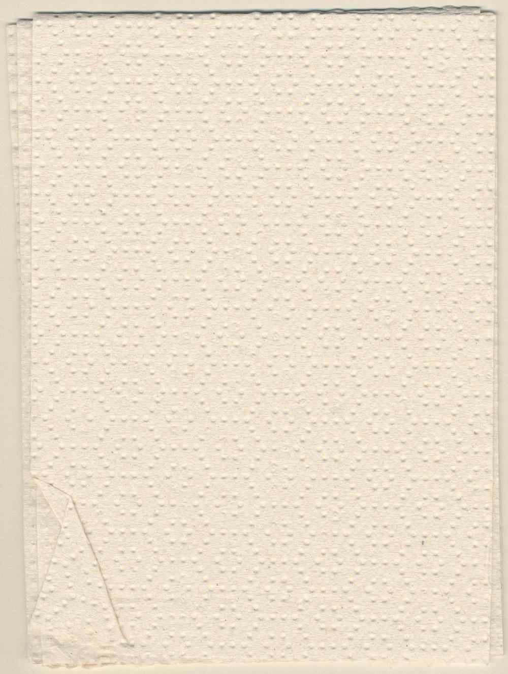 PaperNo.2.jpg