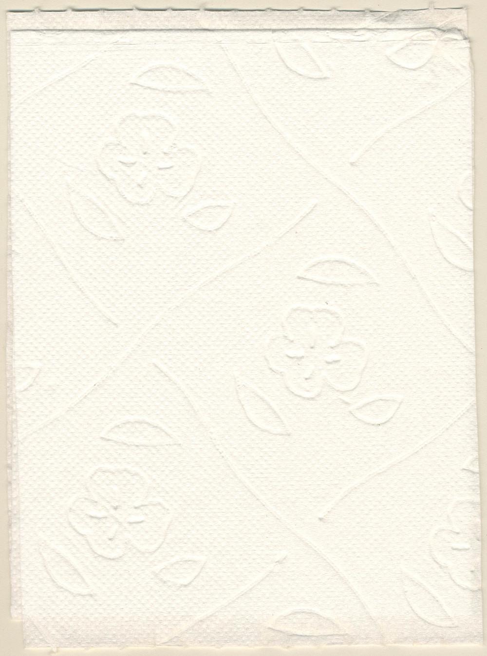 PaperNo.3.jpg
