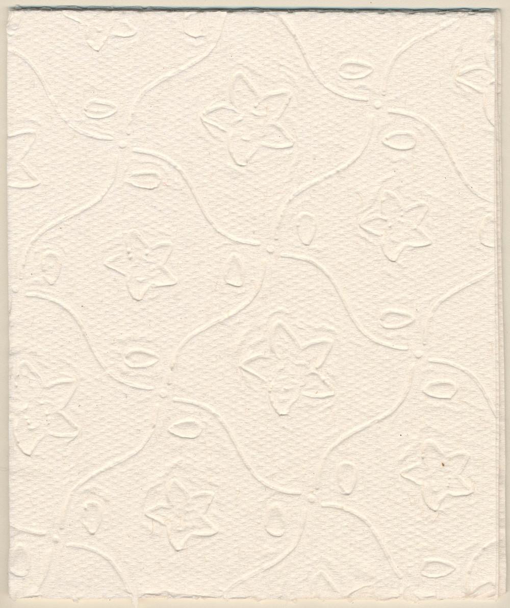 PaperNo.6.jpg