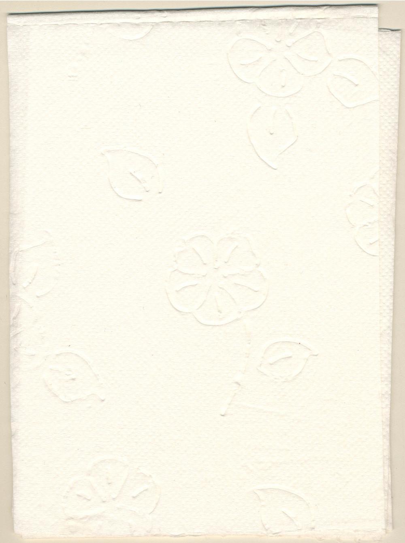 PaperNo.8.jpg