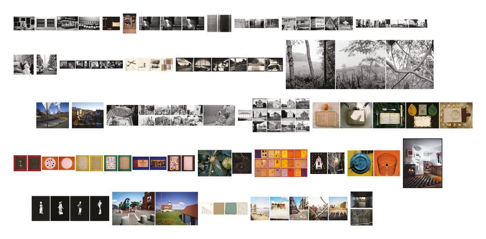 PMA_Marasco_catalogue_finalhires-01.jpg