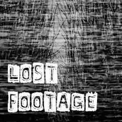 Lost+Footage+square.png
