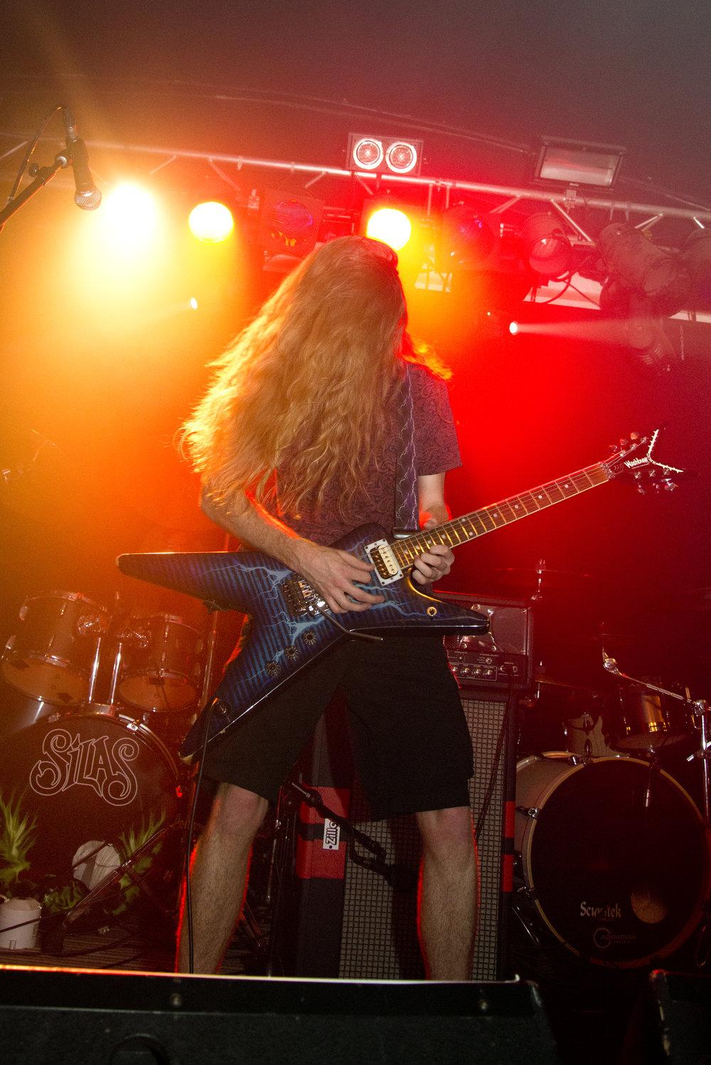 Guitarist 1.jpg