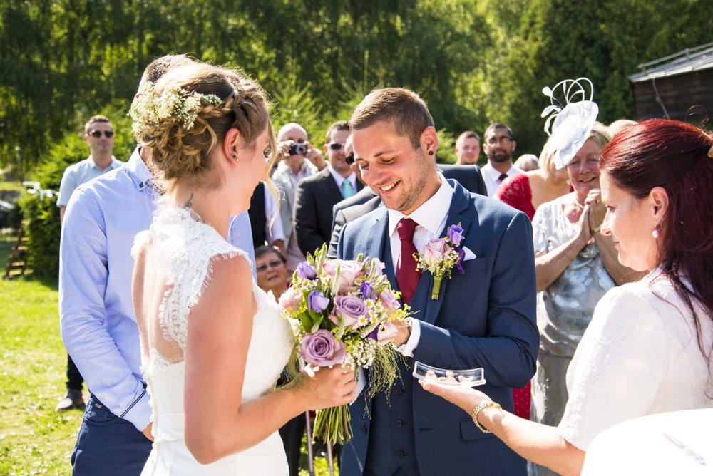 wedding-photography-london.jpg