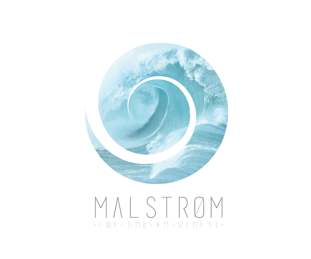 MALSTROM.png