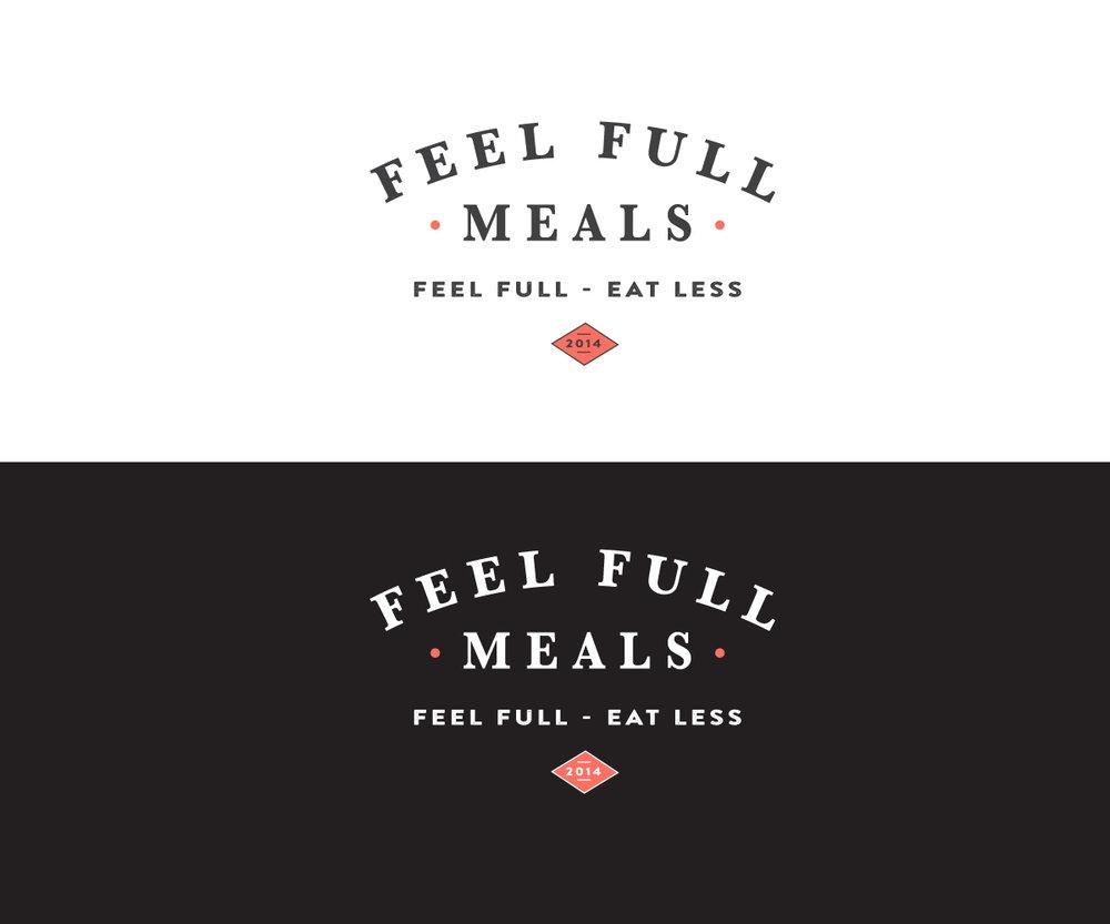 FeelFullFlat.jpg