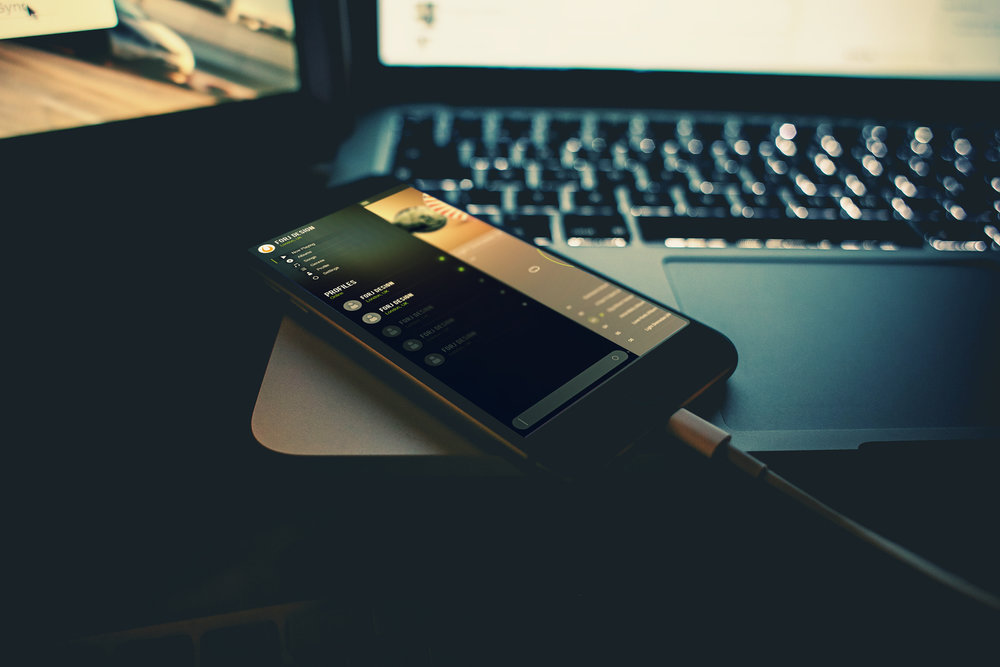MuzeMockiPhone6Menu.jpg