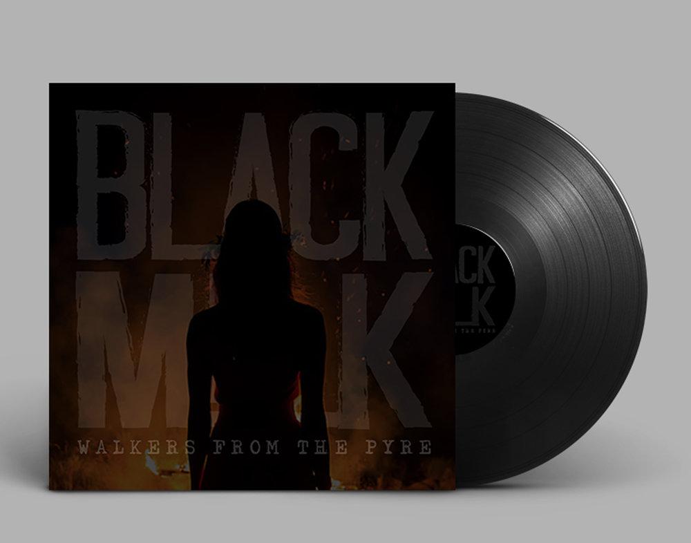 Black-Milk-Vinyl.jpg