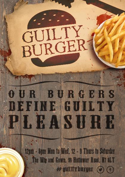 Guilty Burger.jpg