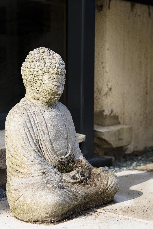 Stone Face Buddah.jpg