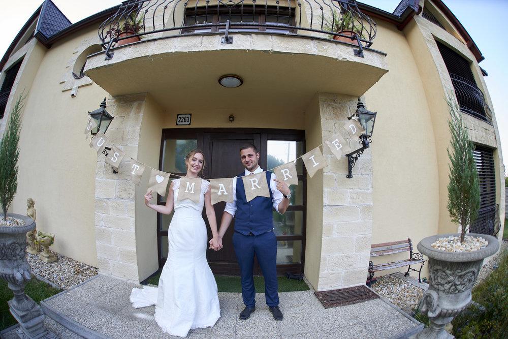 Wedding 39.jpg