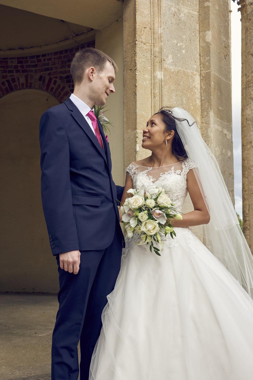 Wedding 070.jpg