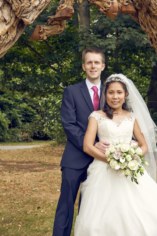 Wedding 068.jpg