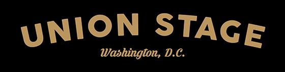 us logo.jpg