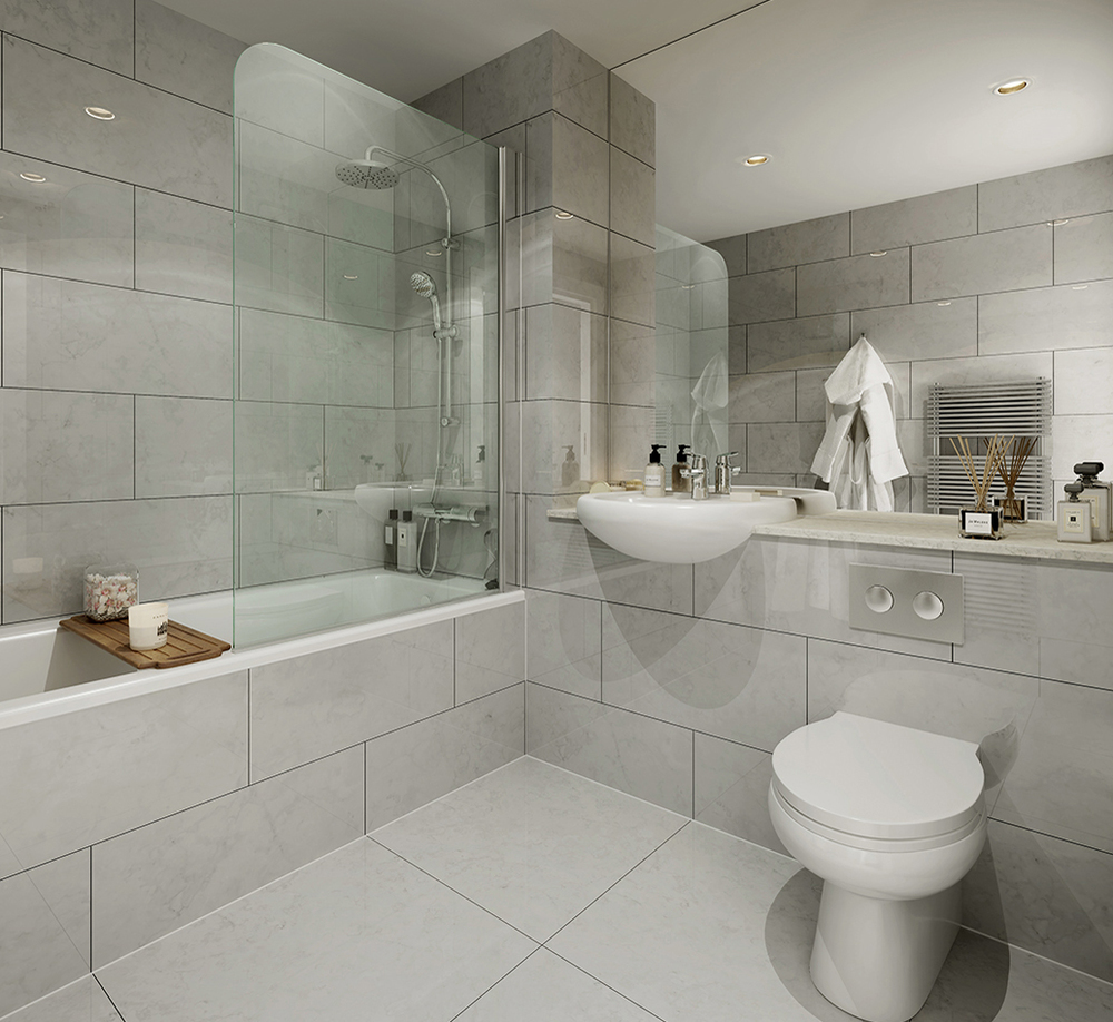 ApartmentE202-Bathroom-1920A.jpg