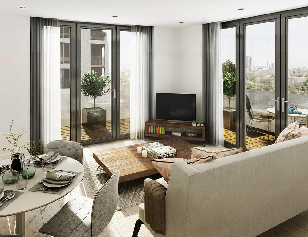 ApartmentE202-Living-1920A.jpg
